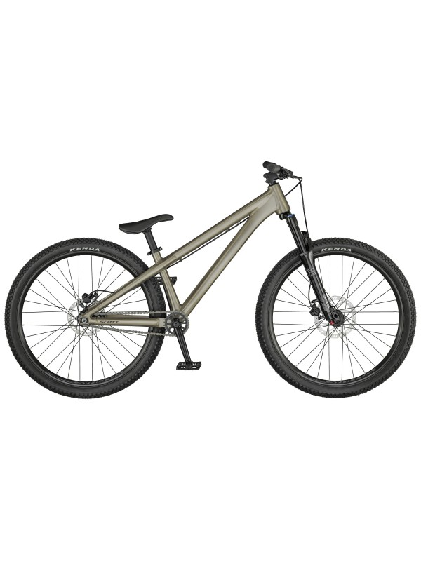 DIRT KOLO SCOTT VOLTAGE YZ 0.1 2021