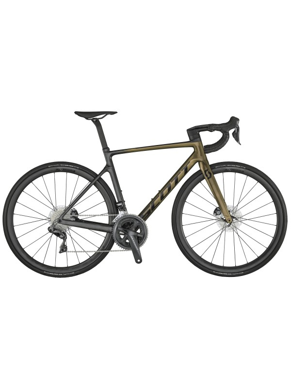 CESTNO KOLO SCOTT ADDICT RC 15 KOM 2021