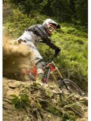 DOWNHILL-/-ENDURO