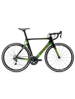 CESTNO KOLO GIANT PROPEL ADVANCED 1 2018