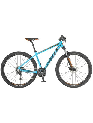 GORSKO KOLO ASPECT SCOTT 750 BLUE 2019