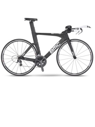 TRIATLON KOLO BMC TIMEMACHINE TM01 2016