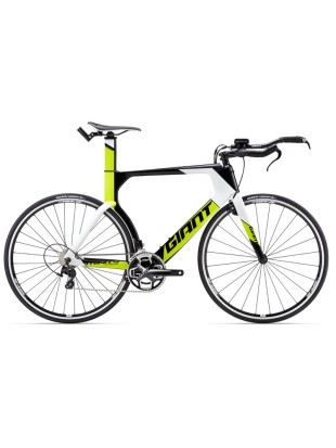 TRIATLON KOLO GIANT TRINITY ADVANCED 2017