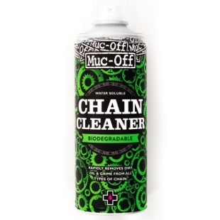 ČISTILO MUC OFF CHAIN CLEANER