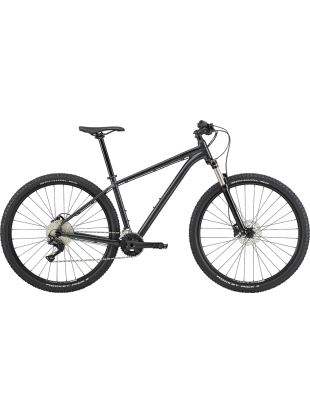 GORSKO KOLO CANNONDALE TRAIL 5 GRAY 2020