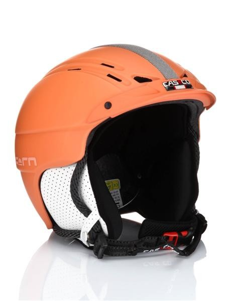 CASCO POWDER 2 ORANGE