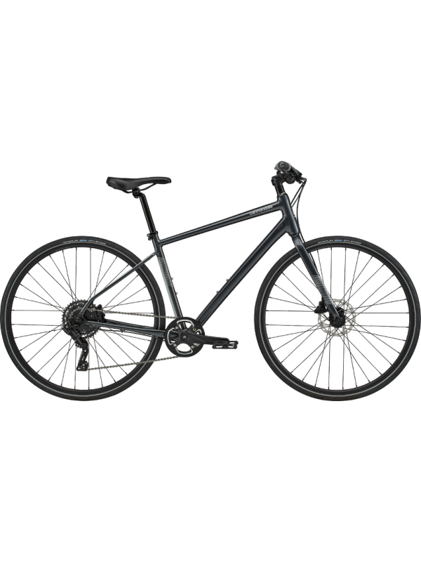 FITNES KOLO CANNONDALE QUICK 4 2020