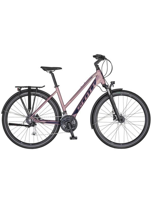 TOURING KOLO SCOTT SUB SPORT 30 LADY 2020