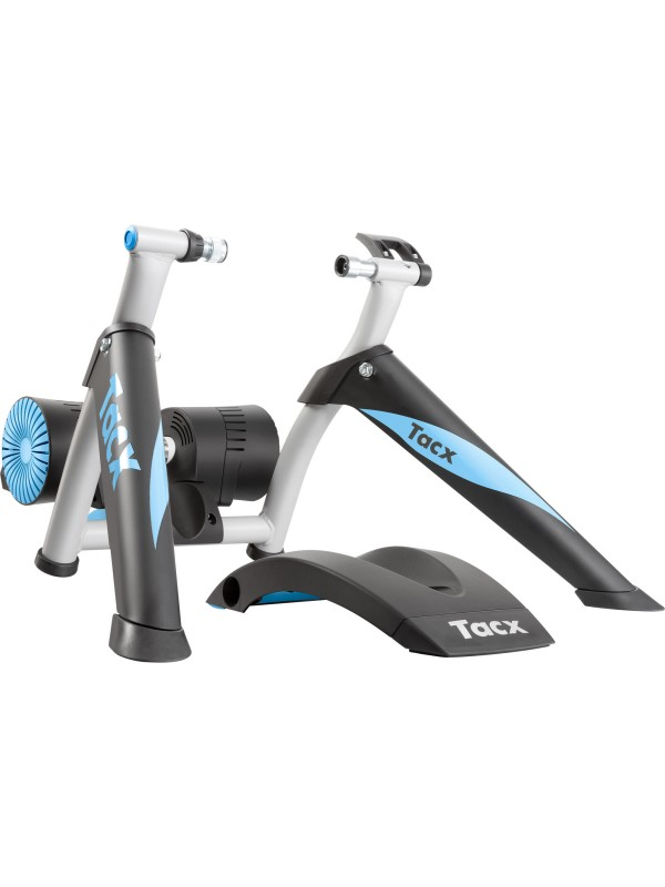 TRENAŽER TACX GENIUS SMART